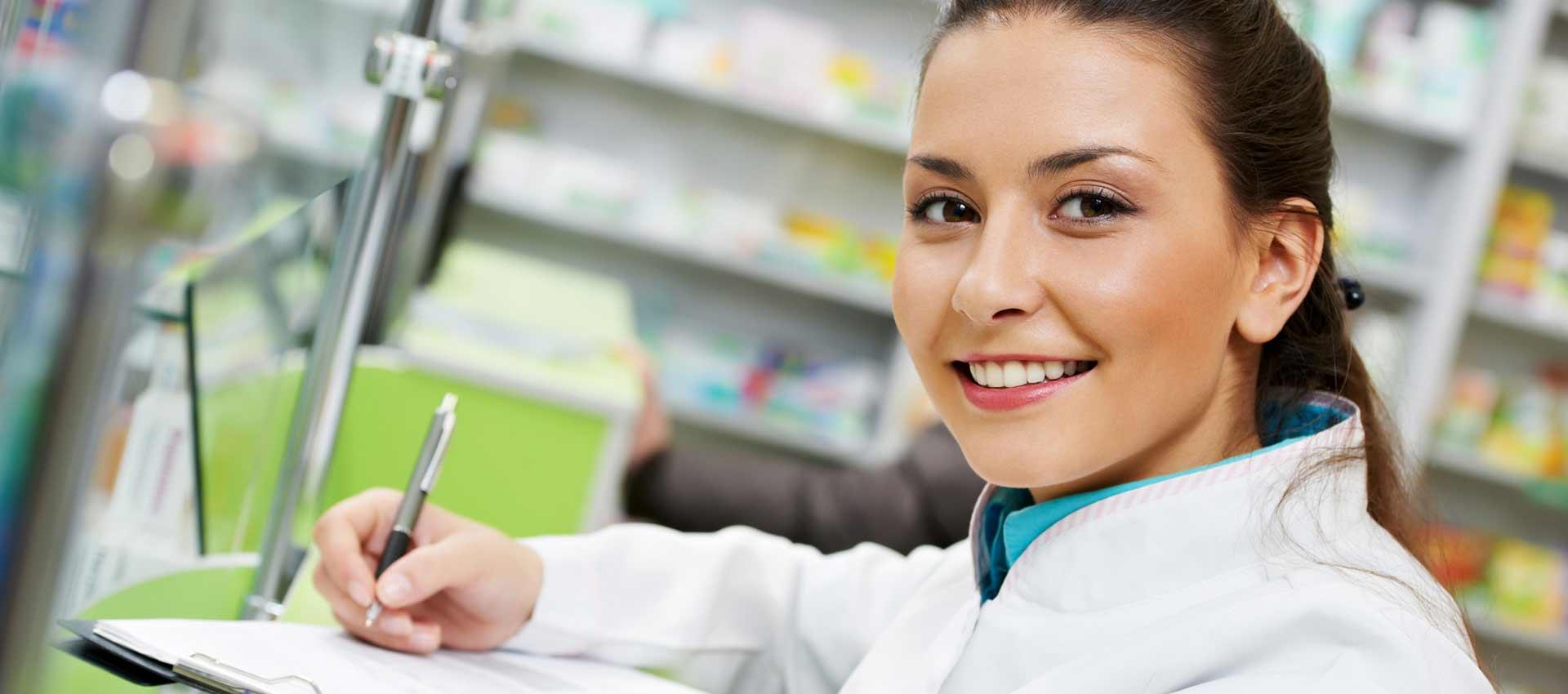 Benvenuti su EventiInFarmacia.com