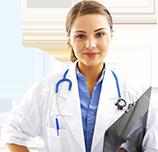 Benessere e Prevenzione a due passi da te